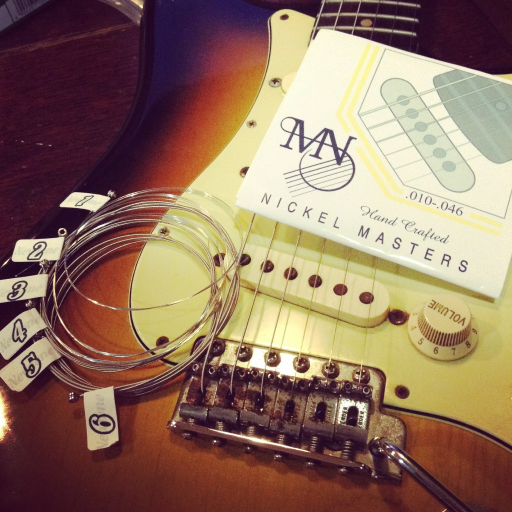handmade strings01