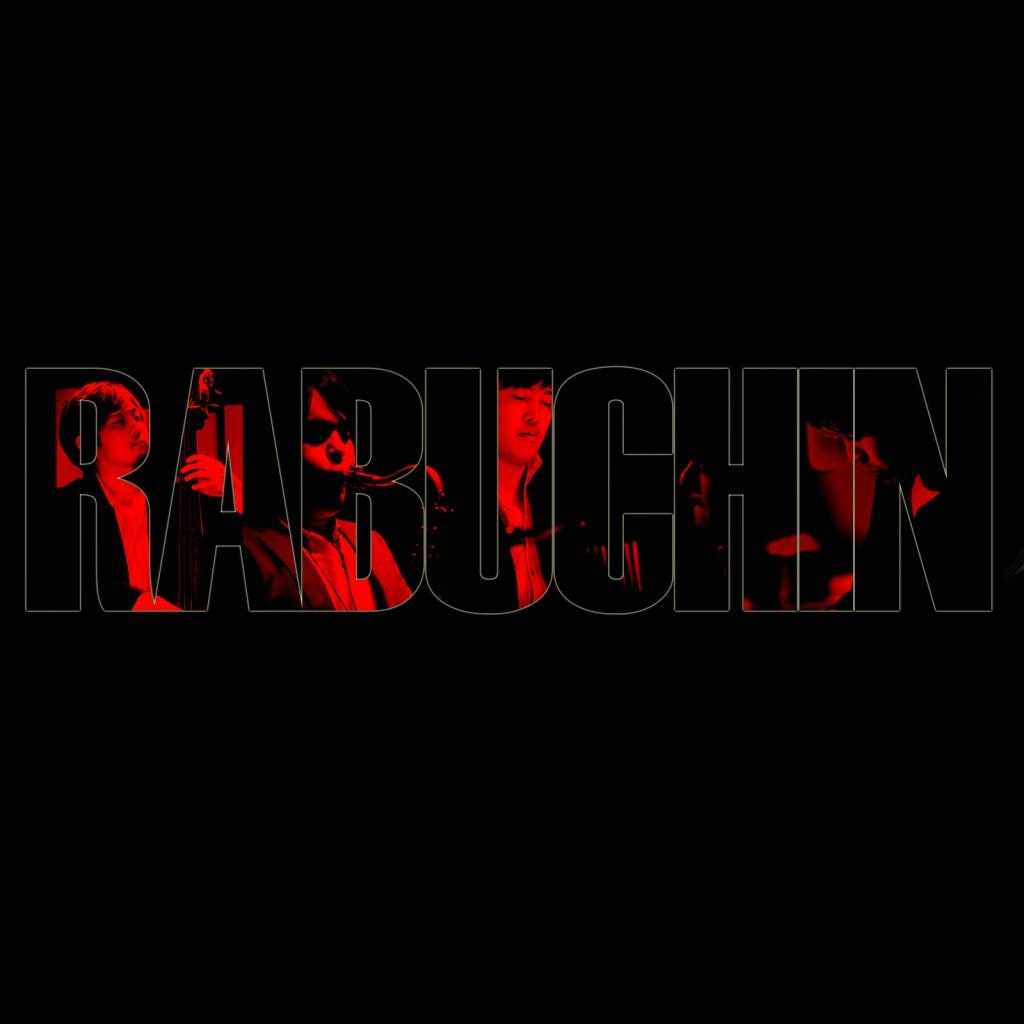 rabuchin