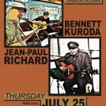 bk-j-p-lown-july-25-flyer_orig